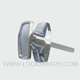 Door latch_60061N