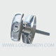 T handle latch_60061