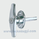 Pop-out T Handle Lock_60038