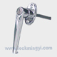 Padlocking Handle Lock_60039
