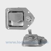 Truck Tool Box Locks >> Truck Toolbox Lock Mingyi Light Industry Co Ltd